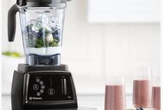[厨之重器] 破壁机 Vitamix 780 旗舰款 开箱+使用体验+经验分享