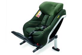 康科德Reverso Plus儿童安全座椅