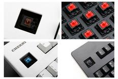 你真的需要吗?机械键盘究竟值不值得买!