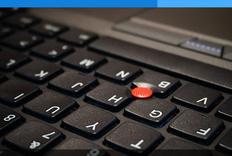 11项军标加身!联想ThinkPad L450本评测