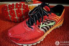 小众优雅又强悍的跑鞋们 篇一:贴地飞行进化史 — ASICS 亚瑟士 GEL-DS TRAINER 21 NC 男款竞速跑鞋