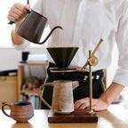 懒人自有妙招 |没功夫手冲,那你买胶囊咖啡机啊 !