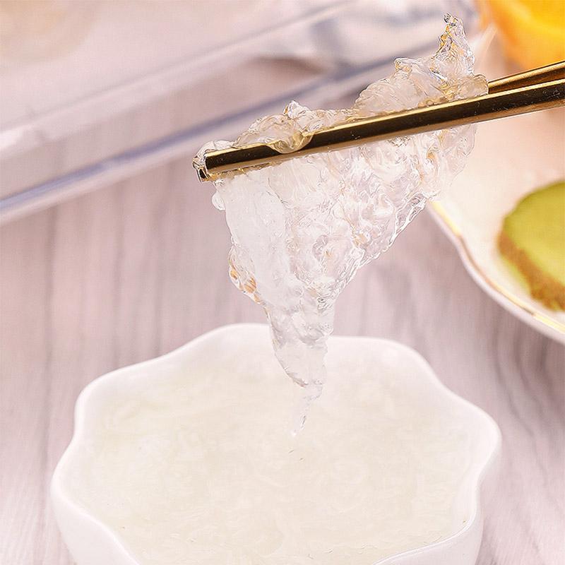 艾尚燕 干燕窩正品印尼馬來西亞天然金絲溯源碼燕盞孕婦營養品10g,降價幅度32.2%