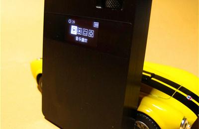 【蹭听漫谈】第六期:学林780—入门利器