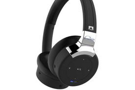 XTZ Headphone Divine 耳机