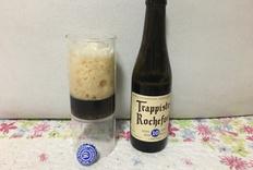 满满的旧世界味道 -- 罗斯福 10号啤酒