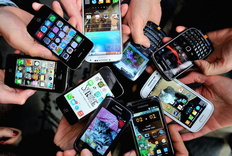 怎样选智能手机(新手必读)