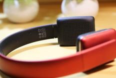 百元头戴尚品:QCY50私享家蓝牙耳机