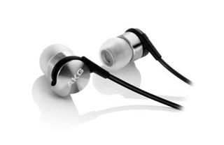 AKG K3003入耳式耳塞