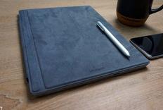 传承者,亦是开创者-微软Surface Pro 4上手评测