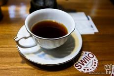单品咖啡浪潮来袭!海勒101手摇磨豆机