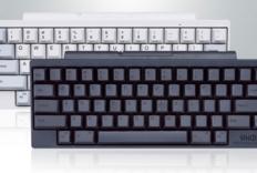 HHKB Professional BT静电容键盘