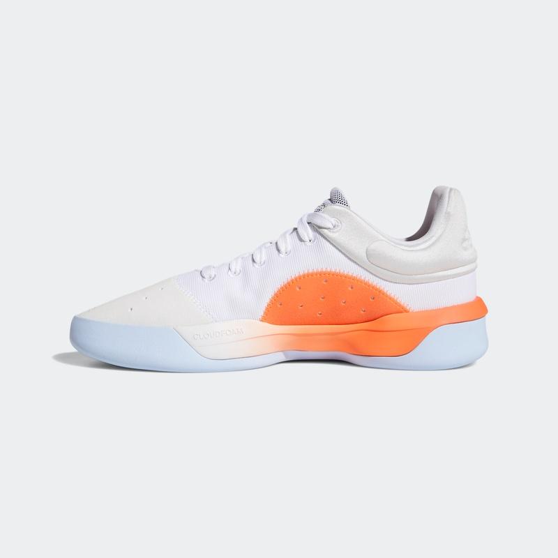 阿迪达斯官网 adidas 男场上篮球运动鞋F97262F97263,降价幅度64.3%