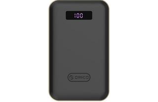 ORICO X12500充电宝