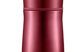 苏泊尔 魔法焖烧杯