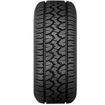 佳通轮胎Giti汽车轮胎 285/60R18 116T AT100 适配雷克萨斯/兰德酷路泽