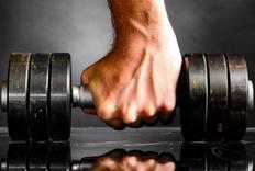 番外章,运动盲怎么从零开始运动减肥(上)