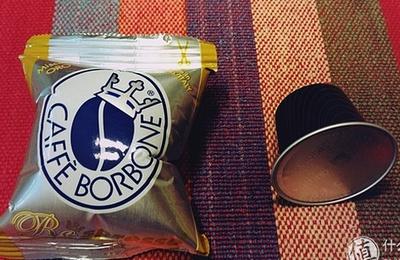 便携意式咖啡机:STARESSO 胶囊咖啡机 2代 不专业晒单测评