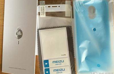 你是否值得 — MEIZU 魅族 魅蓝 note3 智能手机