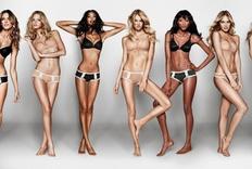 如何根据自己的体型选择合适的服装?