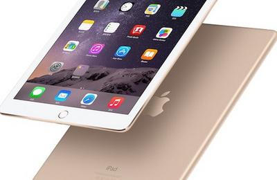 用iPad当滑板,就是这么壕!
