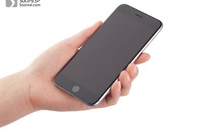 Apple 苹果 iPhone 6s Plus 智能手机拍摄体验报告