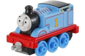 托马斯和朋友 合金系列小火车