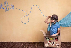 独自带娃系列:出行&搭飞机动车轮船的傻瓜式全攻略