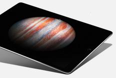 爱否FView - 大,可有为?iPad Pro 评测
