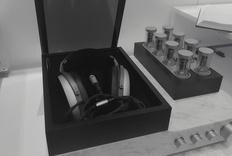 世界上最好的耳机——森海塞尔HE 1评测
