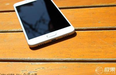 魅蓝note3值得买的千元机,附魅族手机不完全进化史