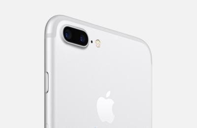 如何评价 iPhone 7 & 7 Plus ?