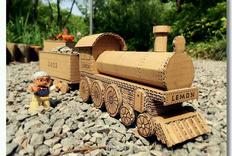 火车快跑 Freight Train(完结篇)