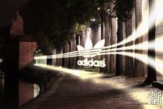 [两双小Y3黑武士] Adidas Original Tubular Runner
