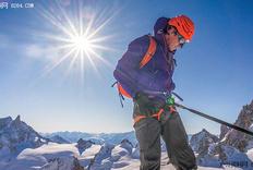8264测评室:Patagonia Nano-Air Hoody 棉服