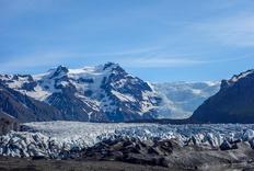 【绝美冰岛】环岛自驾十三天,九月龄小小少年看世界