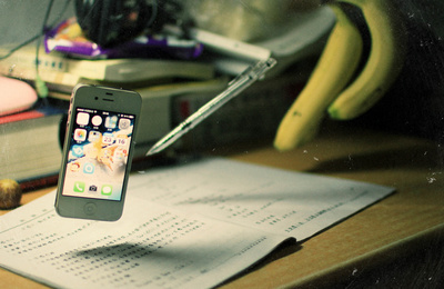 为什么魅族和苹果是同一时期做手机的,但命运却截然不同呢?