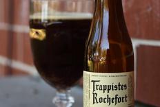 Rochefort 10 (罗斯福10号)