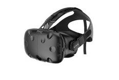 跳出平面 VR画画 - 腾讯视频