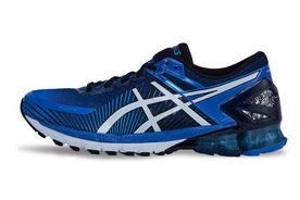 Asics GEL-KINSEI 6 跑步鞋