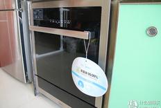 曾经的旗舰 — Midea 美的 3906A 带WIFI洗碗机 评测