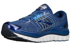 Brooks Glycerin 12跑步鞋