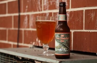 美式 IPA 啤酒有哪些经典的酒款?