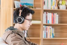 热血洋溢的温柔大汉——勒姆森L-85头戴式耳机