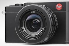 怕了索尼哥的马甲——徕卡Leica D-LUX(Typ 109)
