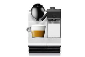 Nespresso Lattissima EN520咖啡机