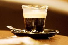 胶囊里的秘密——藏不住的香味Nespresso Lattissima EN520s