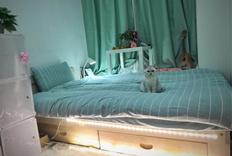 租房改造——我的凄惨小卧室