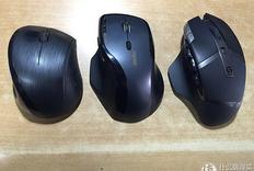 滚轮杀手的第三个无线鼠标:Logitech 罗技 G602 游戏鼠标 开箱