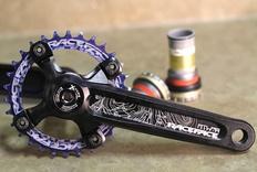 自行车车架使用什么材料有什么讲究?